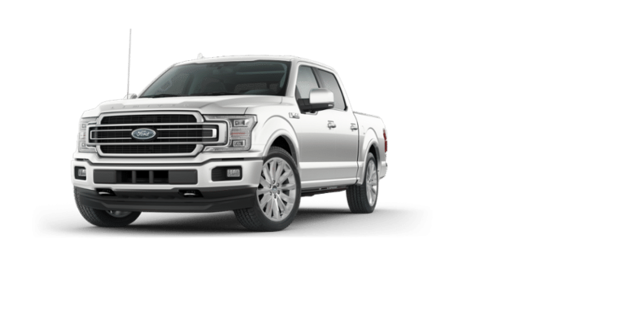 New 2019 Ford F 150 For Sale Austin Tx